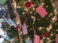 Sin Christmas tree 2