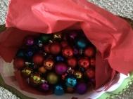Sin Christmas tree 3